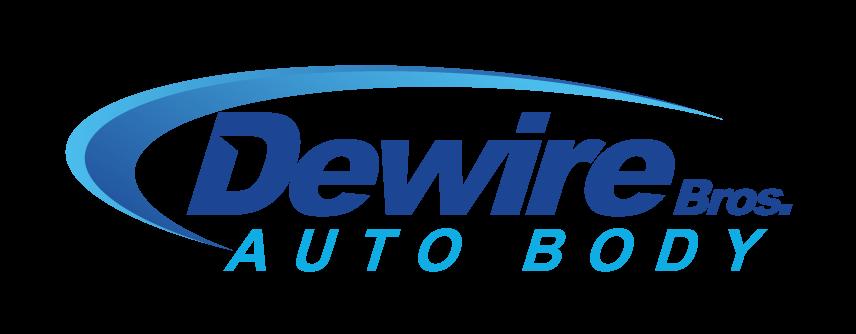 Certified Auto Body Repair Shop Newton MA   Dewire Bros Auto Body